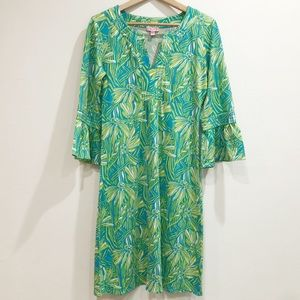 Lilly Pulitzer Twyla Dress Medium
